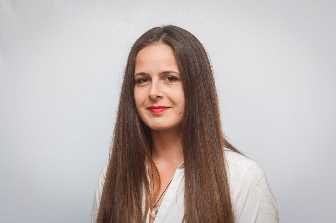 Dolores Andraković