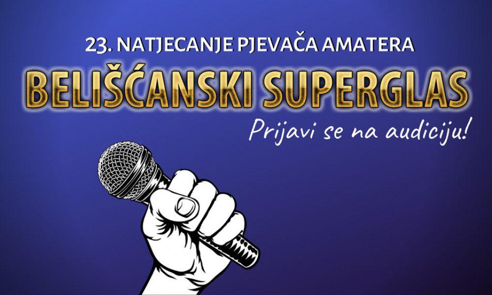 22. natjecanje pjevača amatera – kopija