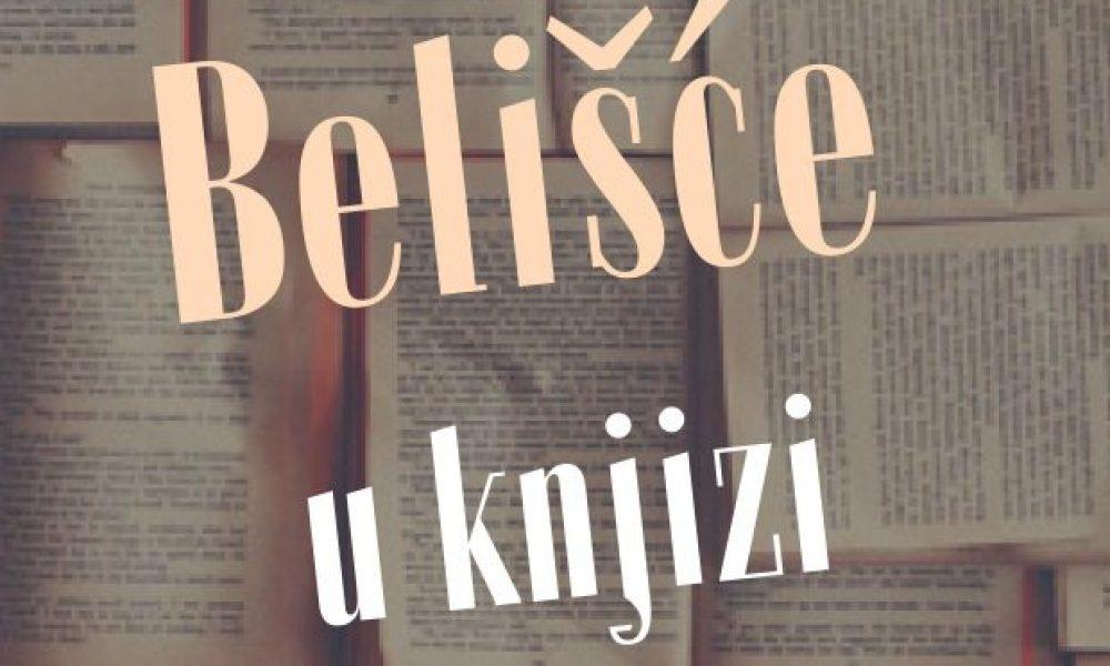 Izlozba-Belisce-u-knjizi-page-001-620x877
