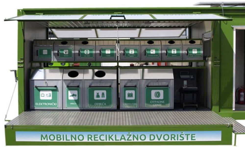 mobilno-reciklazno-dvoriste-1-19739-2