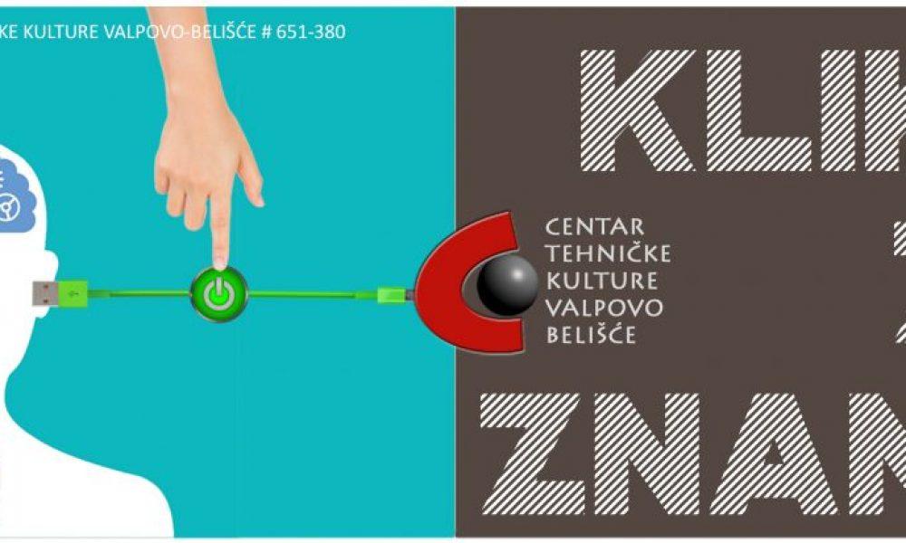 plakat CTK 2020-face