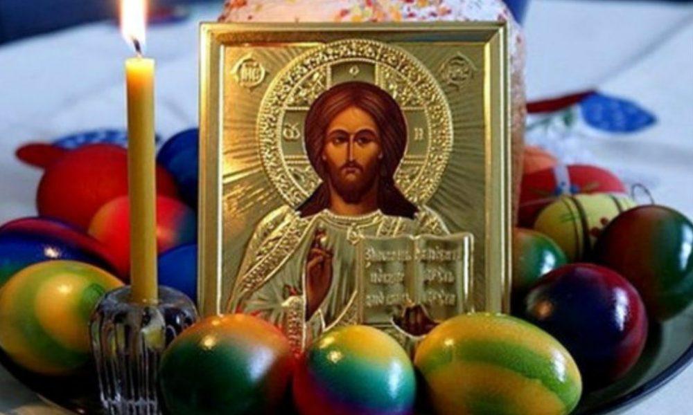 pravoslavni-uskrs