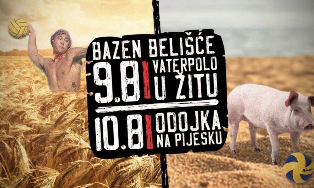vaterplolo2019